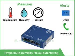 temperature-humidity-pressure-measuring-device-vackerglobal