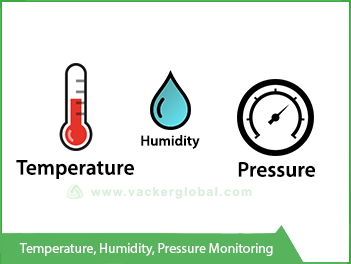 temperature-humidity-pressure-monitoring