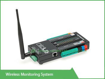 captemp-wireless-montoring-system-vacker-NIDUS-IT PLUS