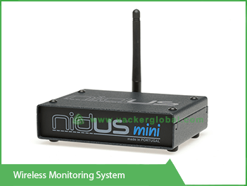 vacker-wireless-monitoring-system-from-captemp-NIDUS-W