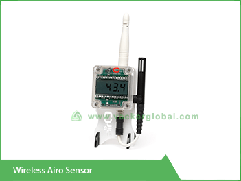 wireless-airo-sensor