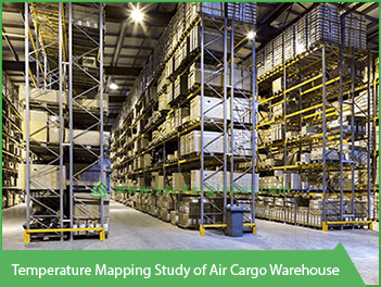 Temperature-mapping-study-of-air-cargo-warehouse
