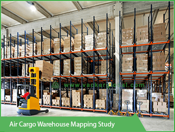 air-cargo-warehouse-mapping-study