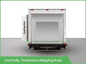 cool-dolly-temperature-mapping-study-vackerglobal