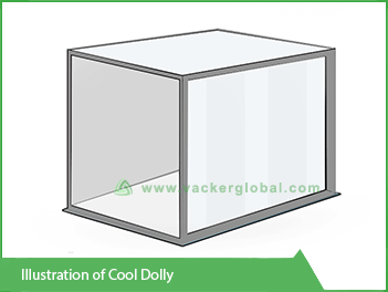 illustration-of-cool-dolly-vackerglobal