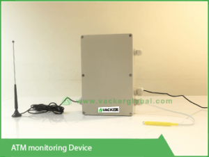 atm-monitoring-device