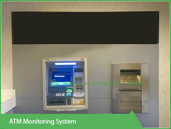 atm-monitoring-system