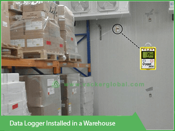 data-logger-installation-in-a-warehouse