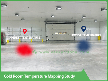 coldroom-temperature-mapping-study