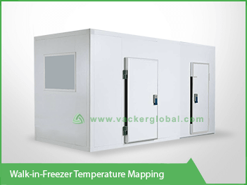 walk-in-freezer-temperature-mapping