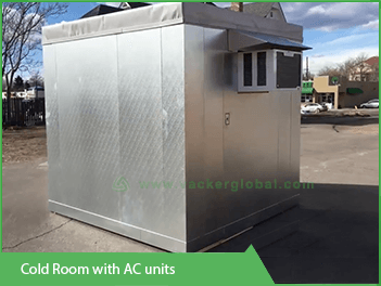 cold-room-with-ac-units